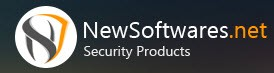 New Softwares.net - Security Products