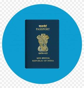 Passport Renewal India