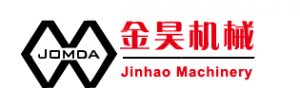 Shaoxing Jinhao Machinery Co.,Ltd.