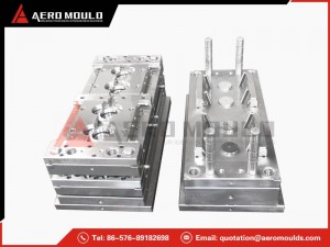 Aero Mould Co.,ltd