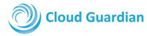 CloudGuardian - Cloud Security Solutions