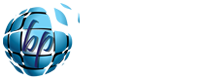 Blueprintglobal