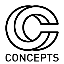 Concepts Dubai - Iconic Sneakers and Streetwear Brands