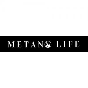 Metano Life