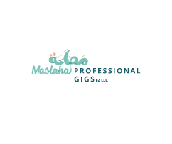 Maslaha Professional Gigs - Freelance Jobs in Dubai Online