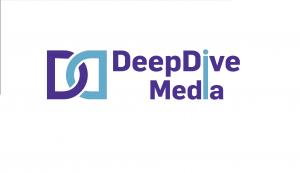 Deepdive Media