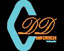ODD Infotech
