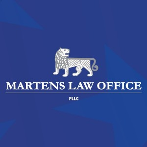 Martens Law Office PC