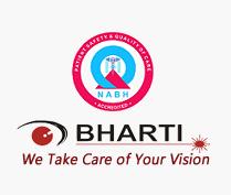 Bharti Eye Foundation