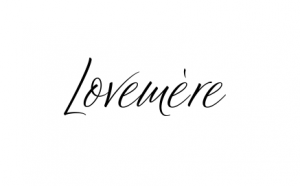 Lovemere - Online Maternity Store in Singapore