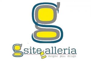 Site Galleria