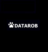 DataRob