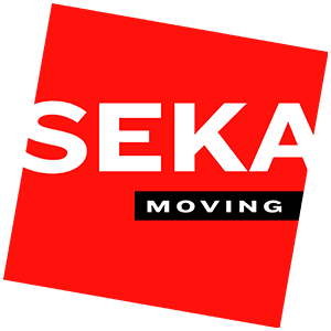 Seka Moving - Movers NYC