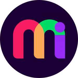 Mixilab