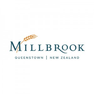 Millbrook Resort Luxury Hotels Queenstown - Queenstown Accommodation
