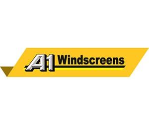 A1 Windscreens