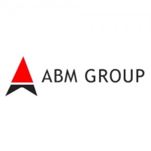 ABM Group