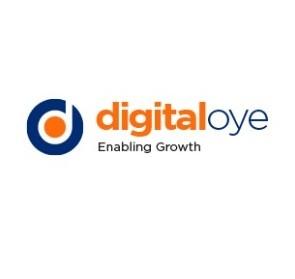DigitalOye - Top SEO Agency