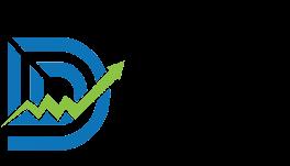Data Insights Partner