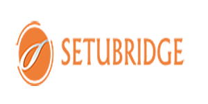 SetuBridge Technolabs