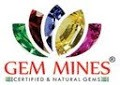Gem Mines