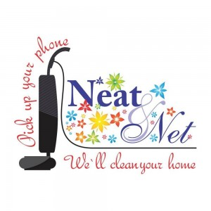 Neat and Net Cleaning Company