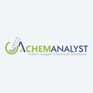 Chem Analyst