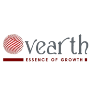 Ovearth Pvt Ltd