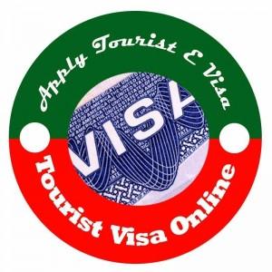 Tourist Visa online E Visa Services