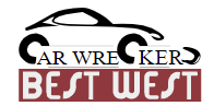 Best West Car Removal