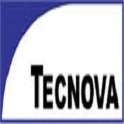 Tecnova Global