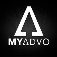 MyAdvo Techserve Pvt. Ltd