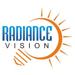 Radiance Vision
