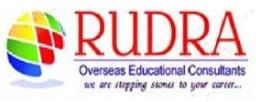 Rudra Overseas Consultancy