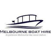 Melbourne Boat Hire