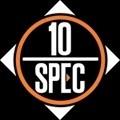 10-Spec
