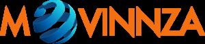 Movinnza
