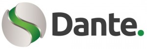 Dante Systems Limited