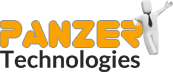 Panzer Technologies - IT Outsourcing