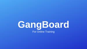 GangBoard