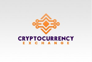 Cryptocurrency exchange software - Create your own crypto bank