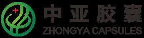 Shaoxing Zhongya Capsule Co., Ltd.