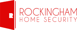 Rockingham Home Security: Security Doors, Screens, Gates