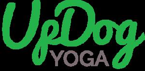 Yoga Place Melbourne - Balaclava Yoga | UpDog Yoga