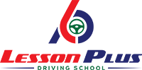 Lesson Plus Driving School