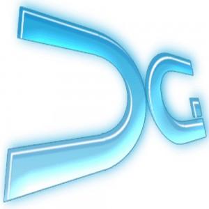 Digen Software