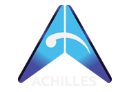 Achilles Resolute Pvt. Ltd.