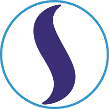 Python training at Softlogic Systems