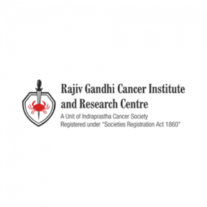 Rajiv Gandhi Cancer Institute and Research Centre