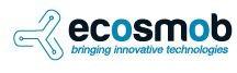 Ecosmob Technologies Pvt. Ltf.